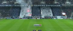 Sondage : Les fans des Girondins veulent conserver Gaetan Laborde !