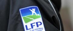 L1 : le Stade Rennais aussi vers le chômage partiel
