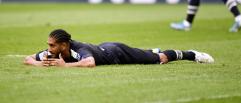 [Vidéo] le but de Pablo face au PSG