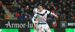 Mercato : Enzo Crivelli officiellement à Basaksehir