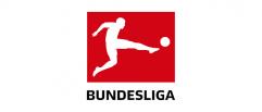 Coronavirus : la Bundesliga espère une reprise en mai