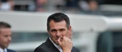 """Willy Sagnol : """"En Allemagne, il y a toujours une personne qui est le manager général"""""""