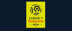 L1 : Paris bat Nantes en clôture de la 16e journée