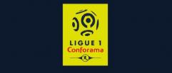 L1 : à Metz le samedi 8 février