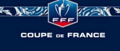 Coupe de France : Pau face à l'ogre parisien