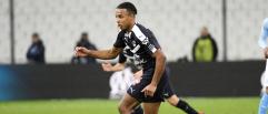 Mercato : Jules Koundé a aussi interessé l'Olympique Lyonnais