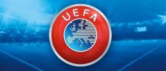 L'UEFA envoi un signe pour terminer la saison
