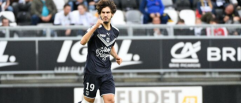 Yacine Adli sous la menace