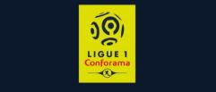 Bordeaux - ASSE : Un forfait côté stéphanois
