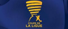 Coupe de la Ligue : gratuit pour les abonnés des Girondins