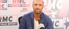 Média : Team Duga de retour sur RMC