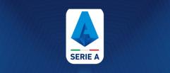 Planète foot : le club de Naples fixe une date de reprise au 25 mars !