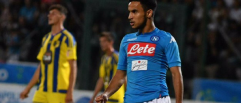 Mercato : Adam Ounas courtisé en France
