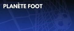 Planète Foot : l'idée d'une Superligue européenne sans le PSG ?