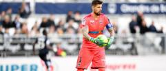 Le club de Montpellier avance t-il sur le dossier Benoit Costil ?