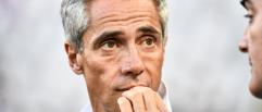 Bordeaux - MHSC : le 11 probable des Girondins avec Koscielny