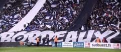 Consultation : quel résultat des Girondins face au RC Lens ?