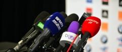 Média : grosse audience pour les Girondins