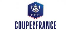 Coupe de France : première demi-finale aujourd'hui