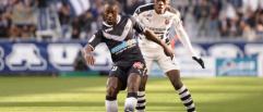 """Nicolas Paolorsi : """"Youssouf Sabaly, je le voyais jouer dans un top club"""""""