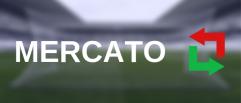 """Mercato : le point sur la situation des """"lofteurs"""""""