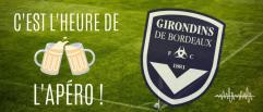 Benoît Costil taulier des Girondins ?