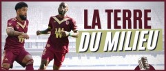 [Replay] Le Talk : les Girondins sous pression avant Reims