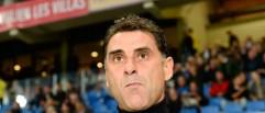 """Mercato - Tholot : """"Il y a de fortes chances que je sois encore à Nancy la saison prochaine"""""""