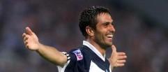 Coupe de la Ligue : le classement des meilleurs buteurs Girondins