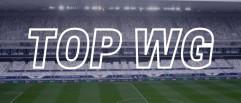 Top WG : Hwang Ui-Jo désigné meilleur joueur des Girondins