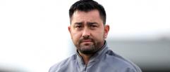 Pedro Martinez Losa envoie un message aux dirigeants des Girondins