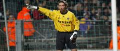 """Frédéric Roux : """"Voir la Coupe de la Ligue être supprimée, cela fait mal au coeur"""""""