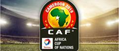 CAN 2019 : Sénégal - Algérie avec Sabaly et Ounas