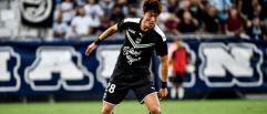 Angers - Bordeaux : 335€ à gagner SANS RISQUE !