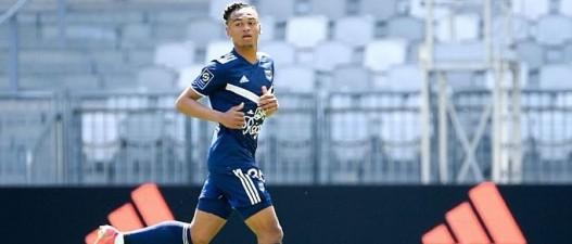 Bordeaux-Lens : les 3 cotes du match !