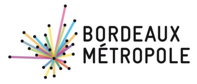 Girondins : réunion exceptionelle à Bordeaux Métropole