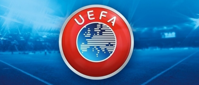 L'UEFA suspend le Fair Play financier