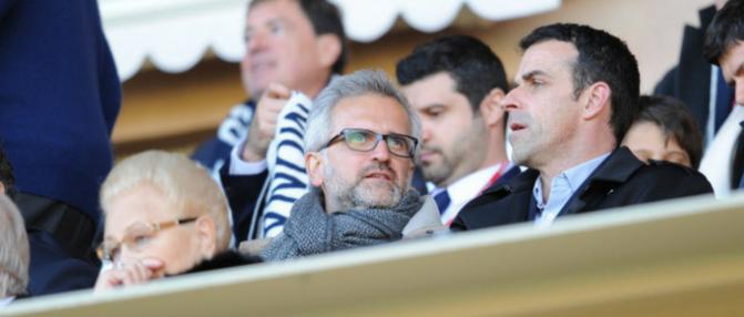 Les Girondins en mal de directeur sportif depuis 15 ans ?