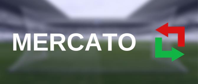 Mercato : Danny Welbeck a été proposé aux Girondins