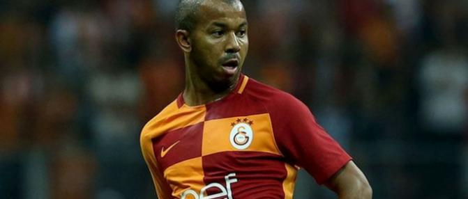 Amical : Bordeaux le 28 juillet face à Galatasaray