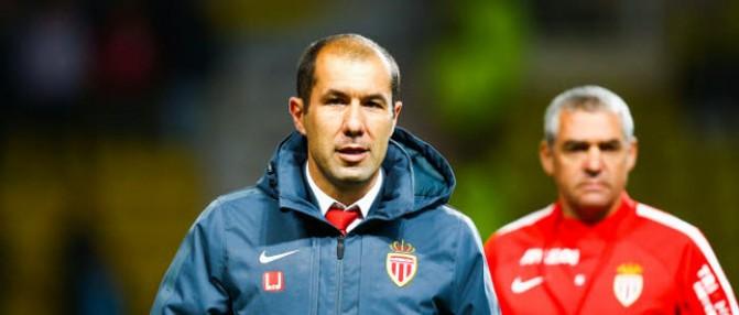 L1 : Monaco fait tomber le record de Bordeaux