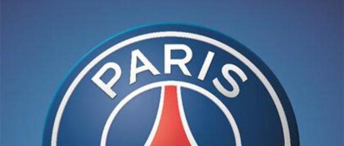 PSG - Bordeaux : la compo probable de Paris