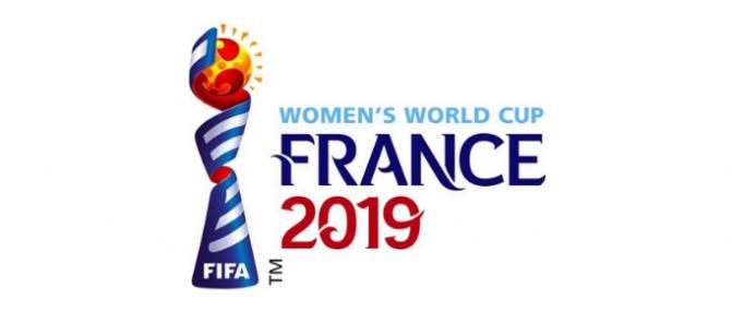 Mondial Fém : Erin Nayler titulaire face aux Pays-Bas