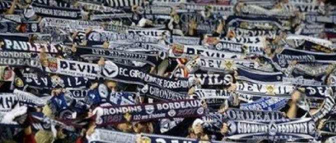 """Nicolas Hourcade : """"ils ne sont pas toujours en phase avec l'histoire du club."""""""