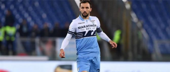 Mercato : les Girondins toujours en course pour Milan Badelj