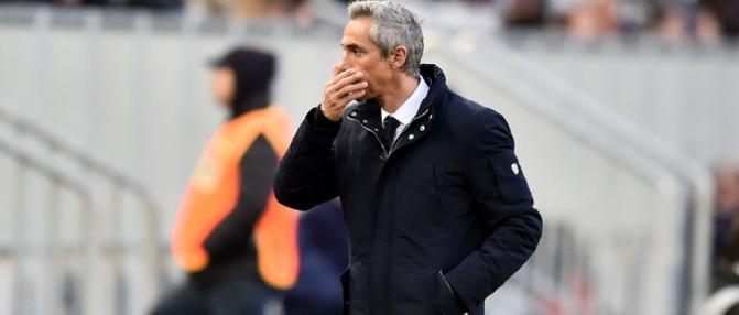 Caen - Bordeaux : les enjeux du match