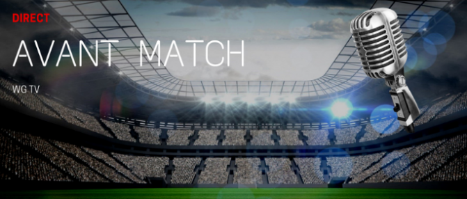 Nîmes - Bordeaux : compo et enjeux dans l'avant match en direct