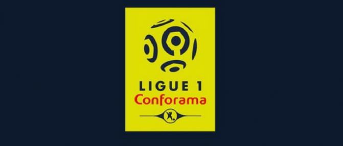 L1 : Bordeaux - Brest le 21 septembre