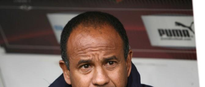 PSG - Bordeaux : dernière victoire des Girondins en L1 au Parc c'est en 2010