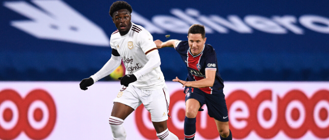 Bordeaux - Lorient : les Girondins invaincus contre les Merlus à domicile
